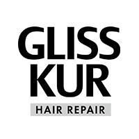 gliss_kur